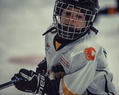 2019-02-09_0032_elliot-negelev_saints-at-claresholm-hockey-tournament