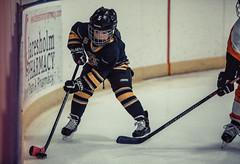 2019-02-09_0145_elliot-negelev_saints-at-claresholm-hockey-tournament