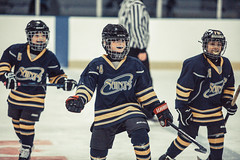 2019-02-10_0196_elliot-negelev_saints-at-claresholm-hockey-tournament