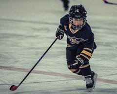 2019-02-09_0126_elliot-negelev_saints-at-claresholm-hockey-tournament