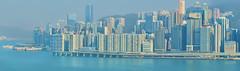 hongkong island high res