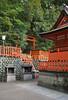 Photo:Fushimi Inari Taisha Okusha Hohaisho By