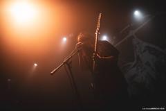 20191012 - Emma Ruth Rundle @ Amplifest'19