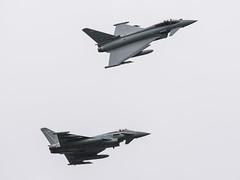 Typhoon FGR4's