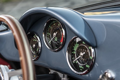 Emory-Transitional-Speedster-Vehicle-Gauges
