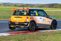 20191019_Snetterton Finals_097