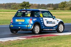 20191019_Snetterton Finals_102