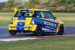 20191019_Snetterton Finals_094