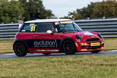 20191019_Snetterton Finals_134