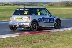 20191019_Snetterton Finals_108