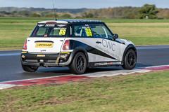 20191019_Snetterton Finals_106