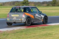 20191019_Snetterton Finals_105