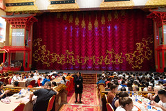 Tang Dynasty Show