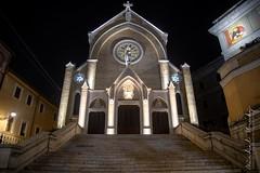 Roma - Chiesa S. Alfonso De Liguori
