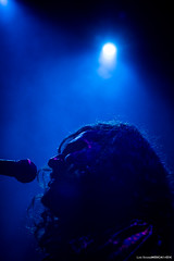 20191026 - Môrus - JUR S07 @ Musicbox Lisboa