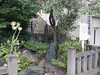 Photo:泉岳寺 By