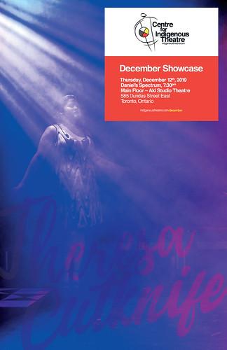 December_Showcase-Tabloid-2