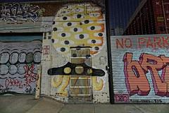 Johnson Ave. Brooklyn