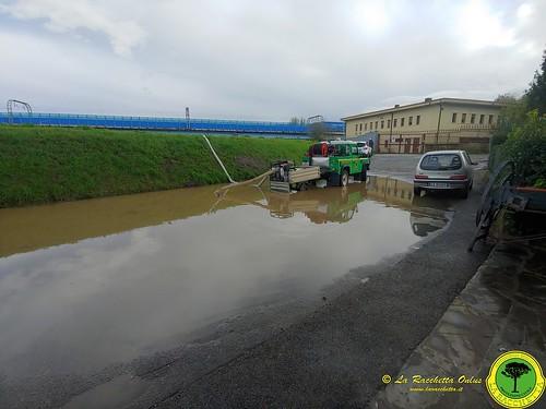 Alluvione_Novembre_2019_00109