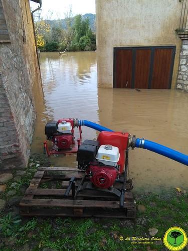 Alluvione_Novembre_2019_00037