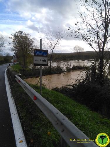 Alluvione_Novembre_2019_00035