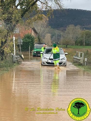 Alluvione_Novembre_2019_00013