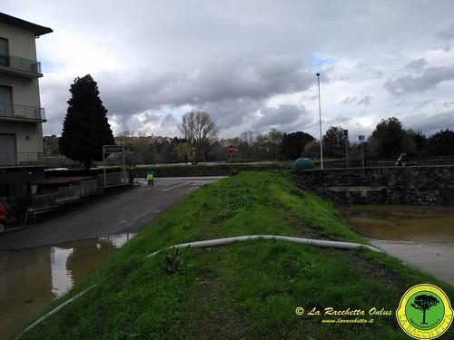 Alluvione_Novembre_2019_00009
