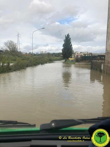 Alluvione_Novembre_2019_00001
