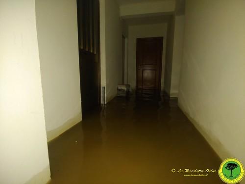 Alluvione_Novembre_2019_00120