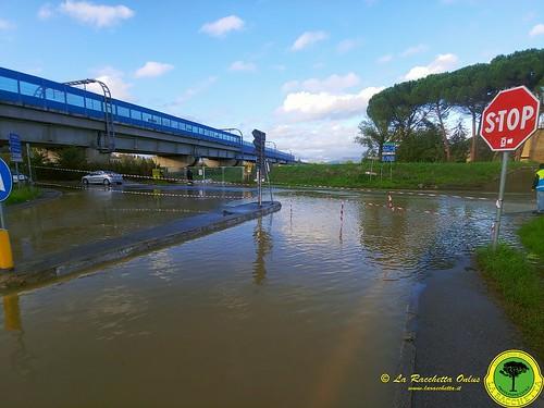 Alluvione_Novembre_2019_00117
