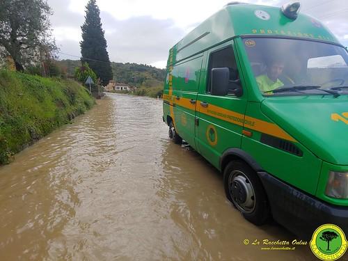 Alluvione_Novembre_2019_00108