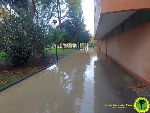 Alluvione_Novembre_2019_00073