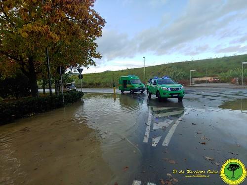 Alluvione_Novembre_2019_00072