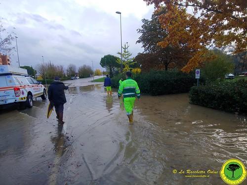 Alluvione_Novembre_2019_00071