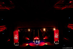 20191122 - Jordan Mackampa   Super Bock Em Stock'19 @ Avenida da Liberdade