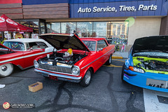 Pep_Boys_Speed_Shop_Toy_Drive_2019-44