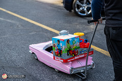 Pep_Boys_Speed_Shop_Toy_Drive_2019-20