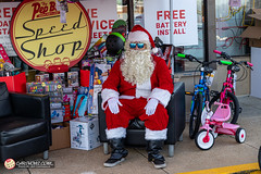 Pep_Boys_Speed_Shop_Toy_Drive_2019-5