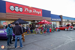 Pep_Boys_Speed_Shop_Toy_Drive_2019-1