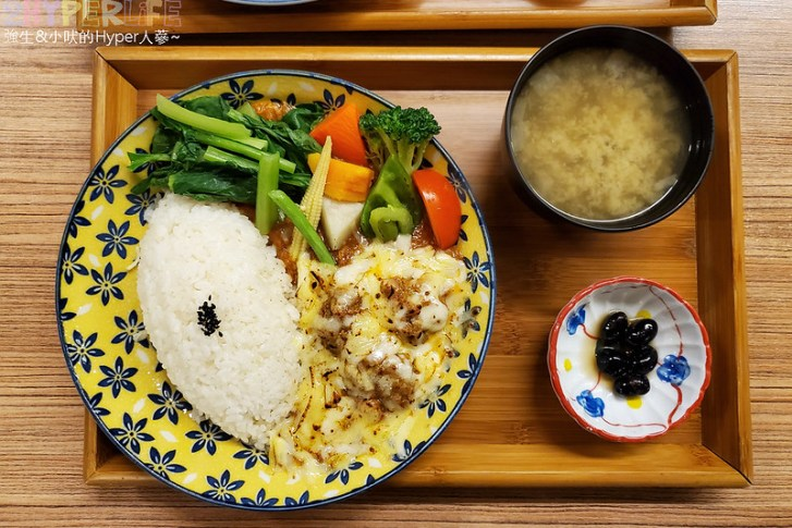 49161832352 9f6b8dda33 c - 可同時吃到日式和印度咖哩的溫馨風咖哩專賣店,Corico咖哩口味各有千秋也吃的到誠意!