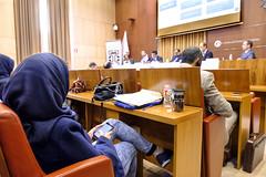 Islamic_Finance_072