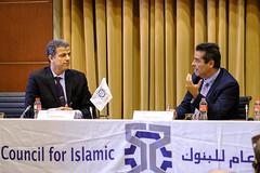 Islamic_Finance_008