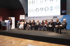 Meda Women  207