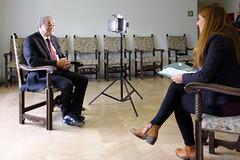 Entrevistas 20-11-19  012