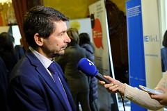 Entrevistas 20-11-19  001