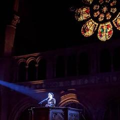 Amanda Palmer - Bigger on the Inside