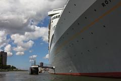 SS Rotterdam 4