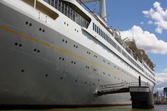SS Rotterdam 3