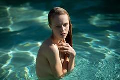 Morgan Pool #6