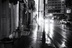 Charles Street